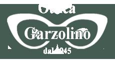 Ottica Garzolino